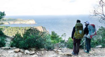 Mallorca wünscht sich mehr Winterurlauber