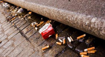 Paris soll sauberer werden