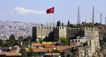 Was Türkei-Reisende jetzt wissen müssen
