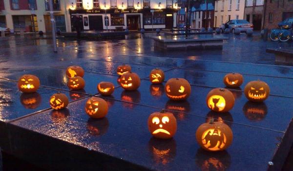 dublin-halloween