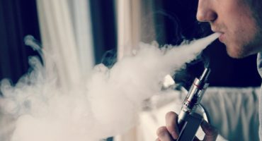 U.S. Department of Transportation verbietet E-Zigaretten im aufgegebenem Gepäck