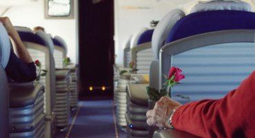 Diese Airlines bieten das beste Flugerlebnis