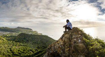 Lonely Planet wählt Top-Reiseziele 2016