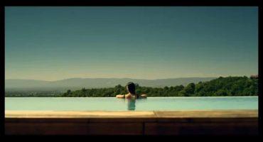 WTO kürt die besten Tourismus-Werbevideos 2015