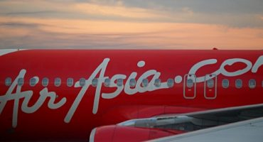 AirAsia verkauft 3-Euro-Flüge