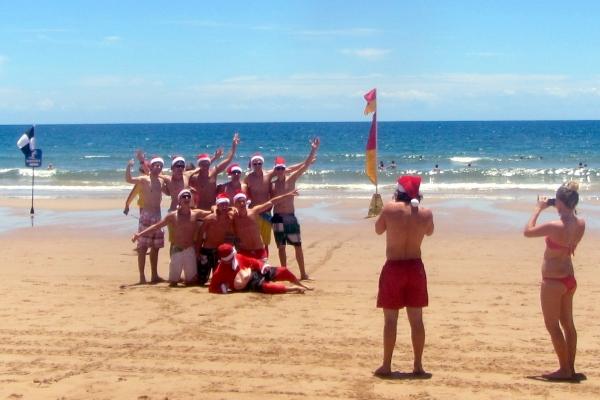 australien-weihnachten