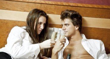So bringen Hotels Ihr Sexleben in Schwung