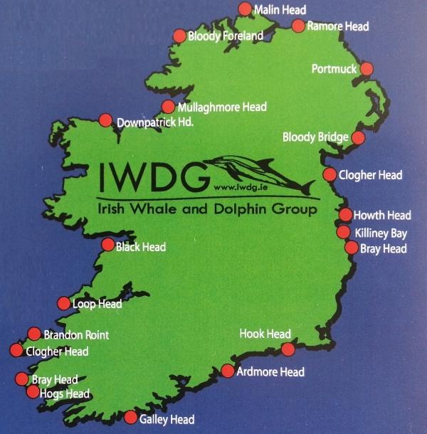 karte-walbeobachtung-irland