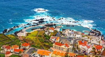 Mehr Urlauber am Mittelmeer