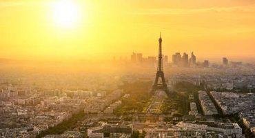 Reise- und Sicherheitshinweise für Frankreich