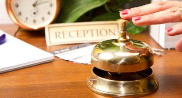 Diese Service-Pannen nerven den Hotelgast