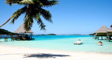 "Tahiti setzt auf ""Smart Tourism"""