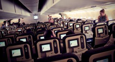 Social Seating – So finden Sie den perfekten Sitznachbarn