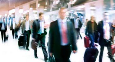 Business Traveler: Das waren 2015 die Favoriten der Geschäftsreisenden