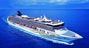 Norwegian Cruise Line mit neuem All-Inclusive-Angebot