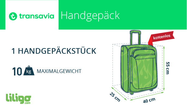 LuggageInfoGraphic-_DE-transavia-1