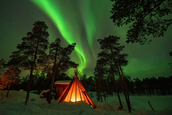 finnland-expedition-nordlichter