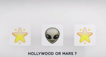 #EmojiSearch: Hotelwahl per Emoji