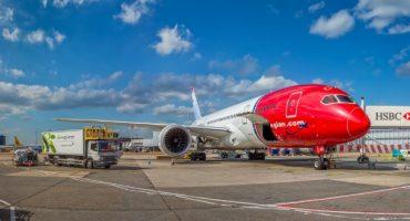 Lithium-Ionen-Akkus werden als Cargo in Passagierflugzeugen verboten