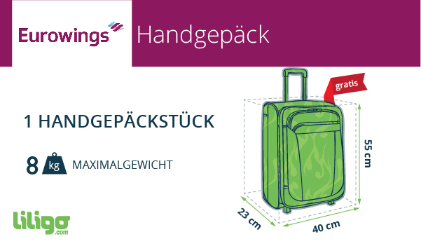LuggageInfoGraphic-_DE-eurovings-1