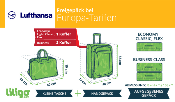 LuggageInfoGraphic-_DE-lufthansa-1