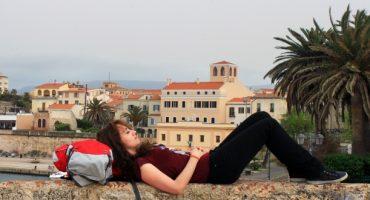 ADAC Reise-Monitor 2016: Sicherheit wichtiges Kriterium bei der Urlaubsplanung