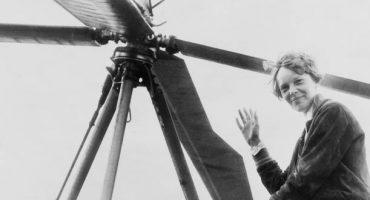 10 Frauen, die mit ihren Reisen Geschichte schrieben
