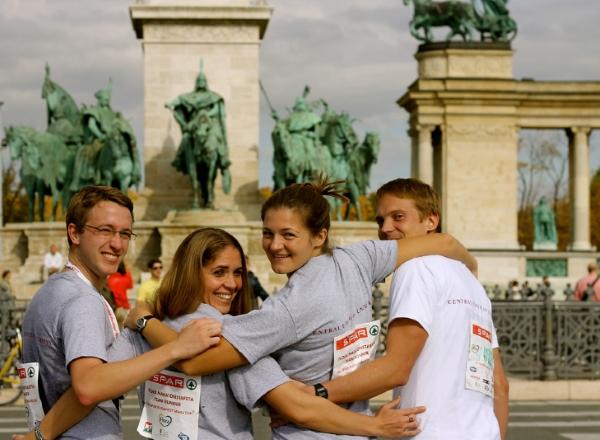 budapest-marathon-ungarn