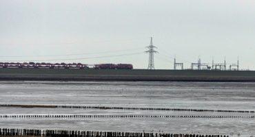 Deutsche Bahn senkt Preis für Zugticket nach Sylt
