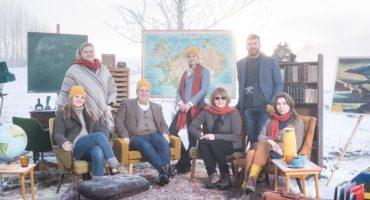 Iceland Academy belehrt Island-Reisende