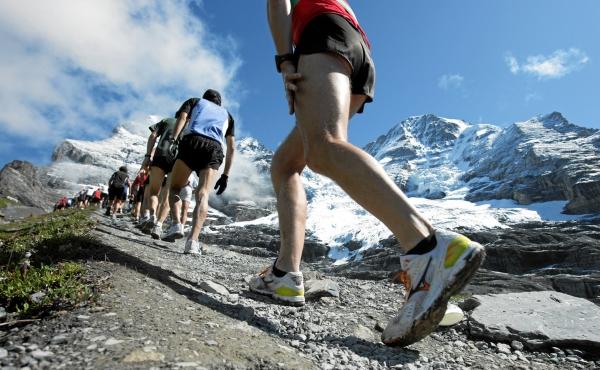 jungfrau-marathon-schweiz