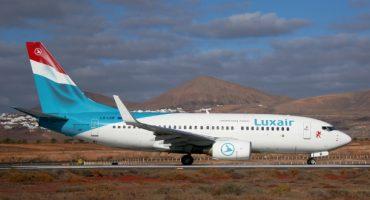 eDreams-Umfrage: Die besten Airlines der Welt