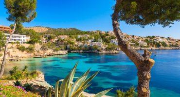 Balearen bitten Urlauber zur Kasse
