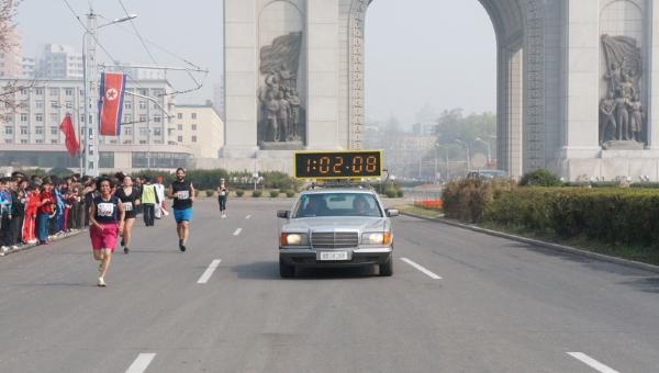pyongyang-marathon-nordkorea