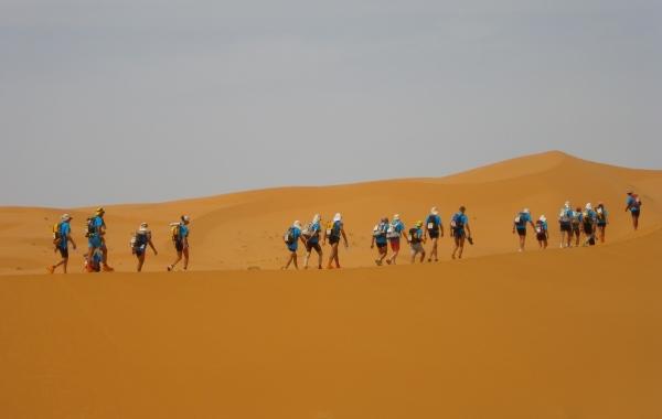 sables-marathon-nigeria