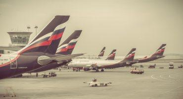Das sind die Flughäfen mit dem besten Service