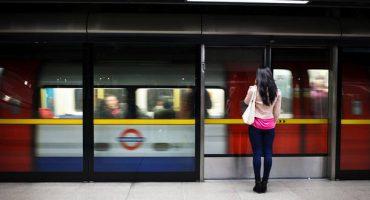 Londoner Tube fährt ab Juli auch Nachts