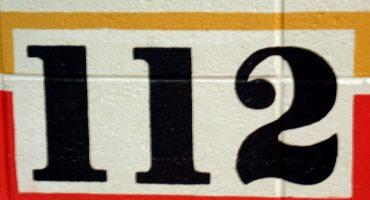 Indien führt 112 als Notrufnummer ein