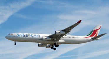 Die meistgehassten Airlines auf Twitter