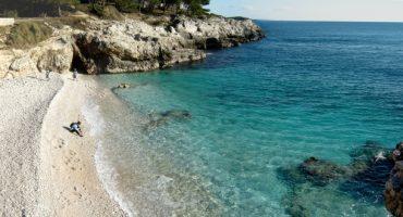 In Kroatien zahlen Urlauber mehr als Einheimische