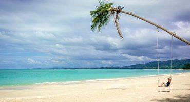 Thailand sperrt überlastete Insel für Touristen