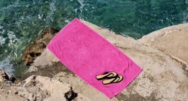 Kroatien verbietet das Reservieren mit Handtuch