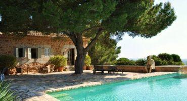 Nachfrage nach Landhäusern auf Mallorca steigt