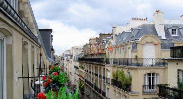 Airbnb-Gesetz: Folgt auf Berlin jetzt auch Paris