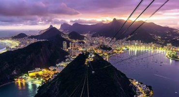 So planen Sie Ihre Reisen zur Olympiade in Brasilien