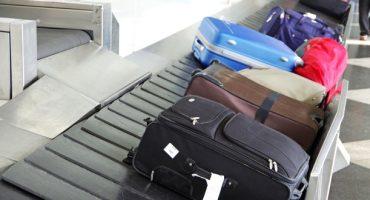 Ryanair senkt Gepäckgebühren
