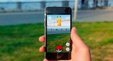 Mit Pokémon Go in den Urlaub