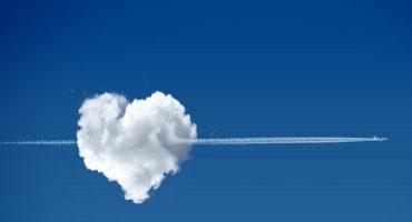 Flüge bewerten mit TripAdvisor