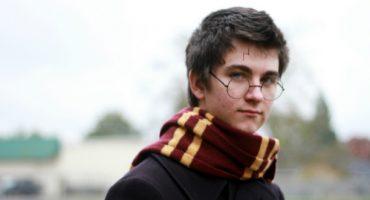 Pack die Zauberstäbe ein – im Herbst beginnt das Harry-Potter-Festival!