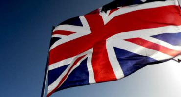 Warum UK für Touristen nach dem Brexit noch attraktiver ist